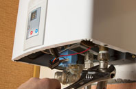 free St Boswells boiler install quotes